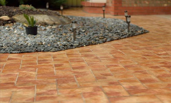 Coastal-Pavers
