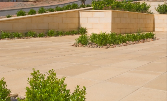 Customstone-SA-Pavers