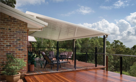 decking-and-screening