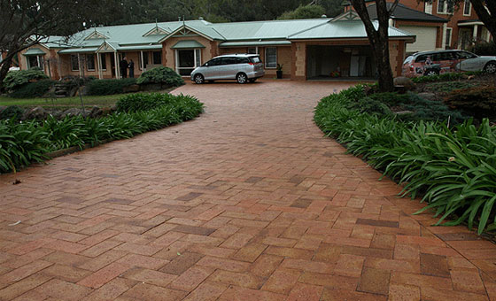 Littlehampton-Clay-Pavers