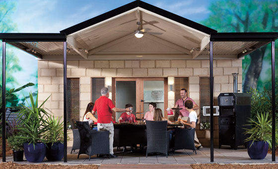 Stratco-Outback-Gable-Patio---main