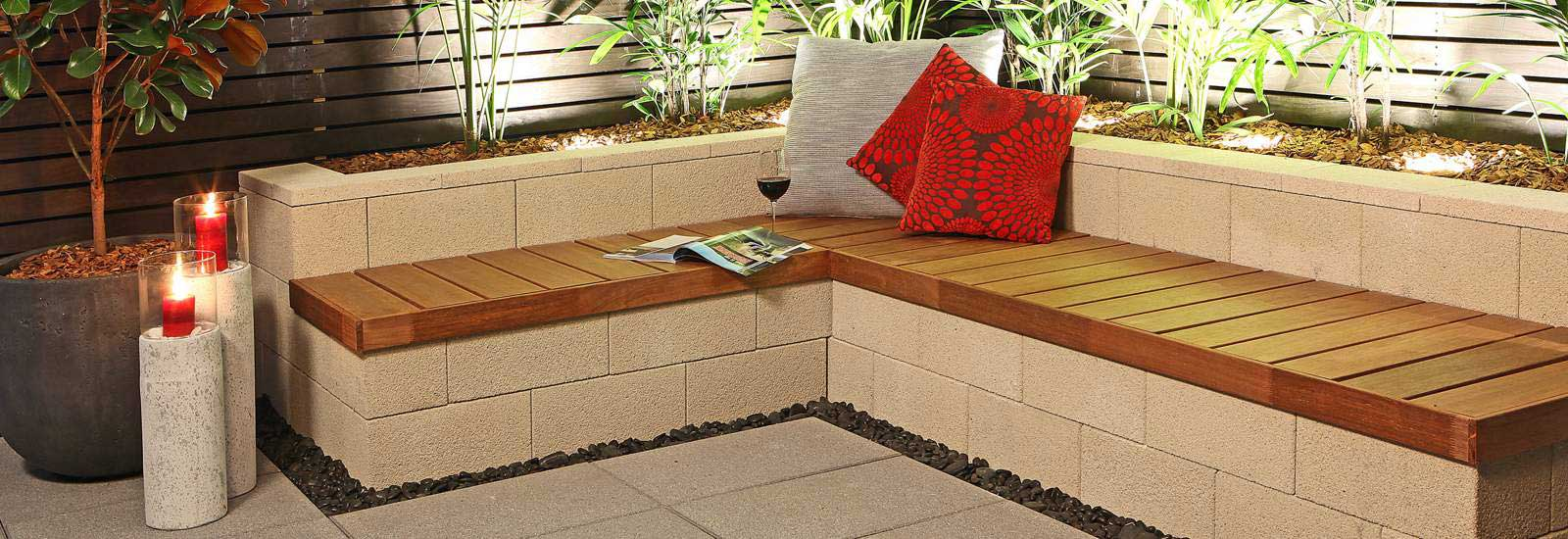 Total Outdoor Living Leading Provider Of Outdoor Living