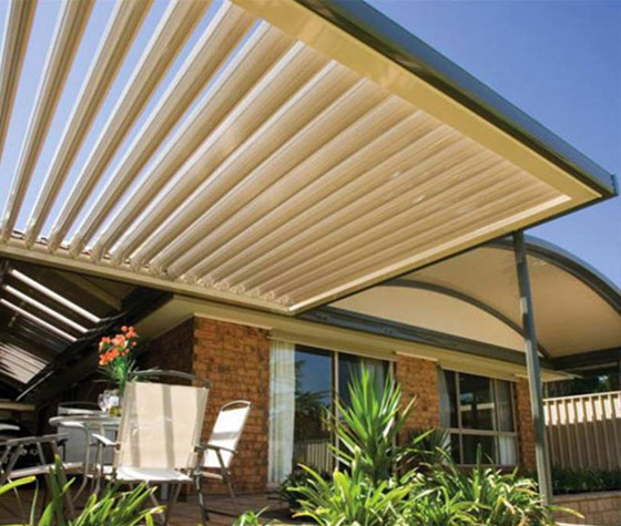 Stratco-Outback-Flat-Roof