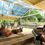 Total Outdoor Living