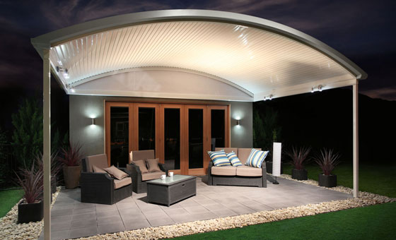 Clearspan-Curved-Roof-Patio---main