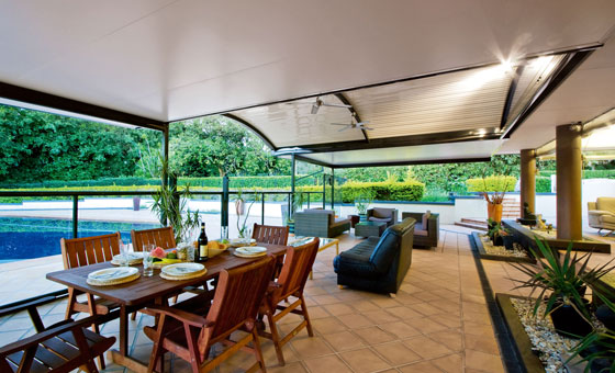 Cool Deck Insulated Roofing