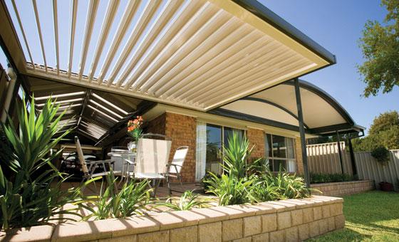 Stratco-Outback-Sunroof-main