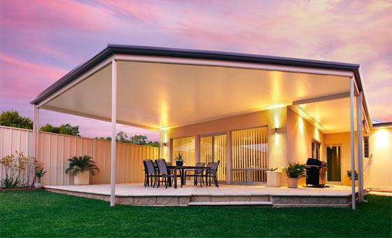 verandahs-patios